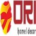 Ori - Home Decor