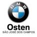 Osten BMW SJC