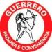 Padaria Guerrero