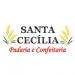 Padaria Santa Cecília