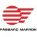 Empresa de Ônibus Pássaro Marron