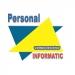 Personal Informatic