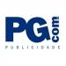 PG Comunicação