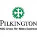 Pilkington Brasil Ltda