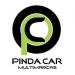 PindaCar Multimarcas