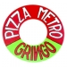 Pizza Metro Gringo