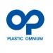 Plastic Omnium do Brasil