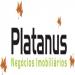 Platanus Imóveis