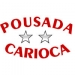 Hotel Pousada Carioca