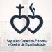 Sagrados Corações Pousada e Centro de Espiritualidade