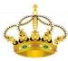 Princesa do Norte - CFC - CAT B