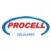 Procell Celulares