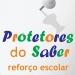 Protetores do Saber