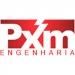 PXM Engenharia