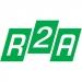 R2A do Brasil Ltda