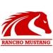 Rancho Mustang