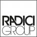 Radicifibras Indústria e Comércio