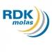 R.D.K. Indústria e Comércio de Molas Ltda