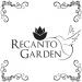 Recanto Garden - Plantas, Flores & Acessórios