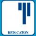 Reis & Carton Reis