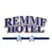 Remmf Hotel