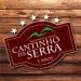 Restaurante Cantinho da Serra
