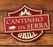 Restaurante Cantinho da Serra Grill