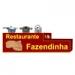 Restaurante Fazendinha