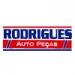 Rodrigues Auto Peças