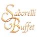 Saborelli Buffet