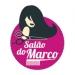 Salão do Marco