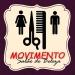 Salão Movimento