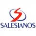 Instituto Profissional Salesiano