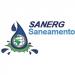 Sanerg Saneamento SJC