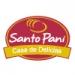 Santo Pani - Casa de Delicias