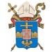 Santuário Mariano Diocesano N.S. do Bom Sucesso