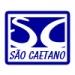 São Caetano - Materiais p/ Construção