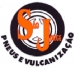 São Jorge Pneus e Vulcanização