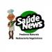 Saúde News Restaurante Vegetariano