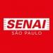 Serviço Nacional de Aprendizagem Industrial - São Paulo