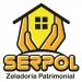Serpol Zeladoria Patrimonial