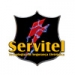 Servitel - Tecnologia em Segurança Eletrônica
