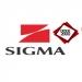 Sigma Construtora e Incorporadora