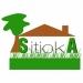 Sitioka - Seu recanto no vale