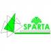 Sparta Com de Equ e de Serv Tec Especializados