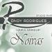 Studio HAIR RONDY Rodrigues