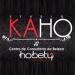 Studio Kaho & Centro de Consultoria de Beleza