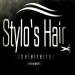 Stylo's Hair