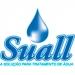 Suall Ind. e Com. Ltda