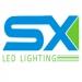 SX Lighting Commitment power